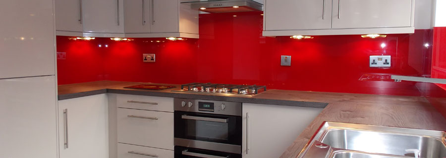 Red Value Kitchen